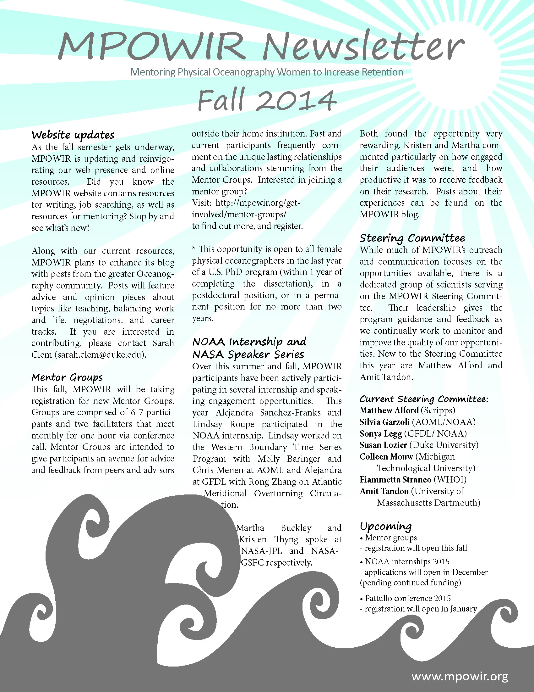 Newsletter_fall2014_10-17-14
