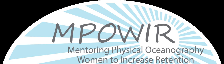 MPOWIR