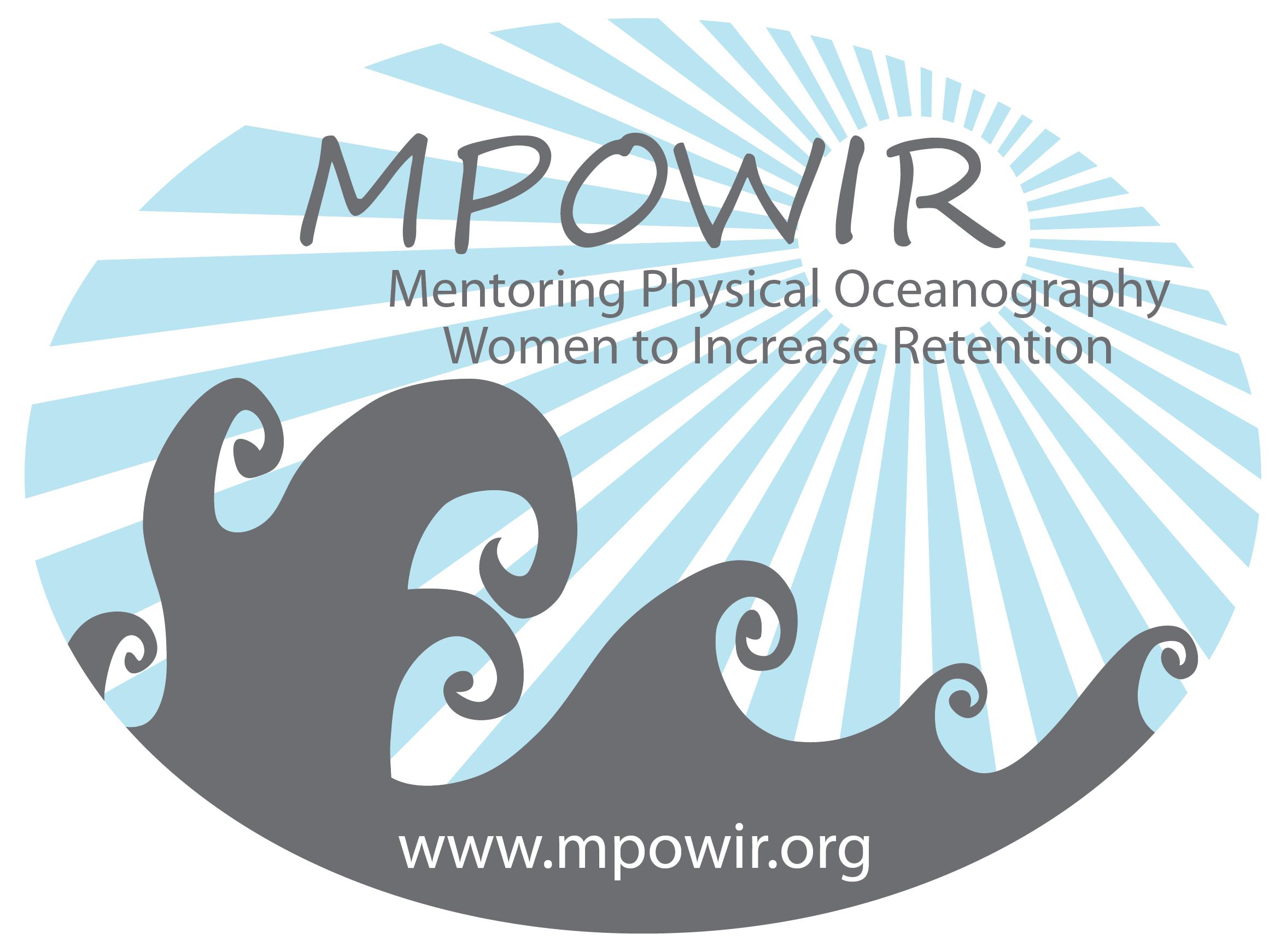MPOWIR_Logo